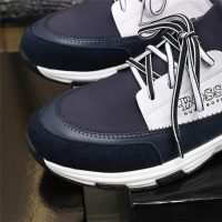 $80.00 USD Boss Casual Shoes For Men #812917