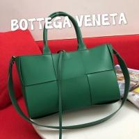 Bottega Veneta BV AAA Handbags For Women #813196