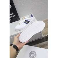 $76.00 USD Versace Casual Shoes For Men #813274