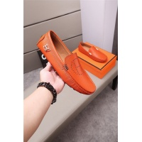 $72.00 USD Hermes Casual Shoes For Men #813321