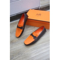 $76.00 USD Hermes Casual Shoes For Men #813323