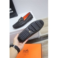 $76.00 USD Hermes Casual Shoes For Men #813328