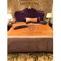 $82.00 USD Hermes Bedding #813413