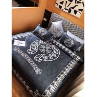 $82.00 USD Chrome Hearts Bedding #813440
