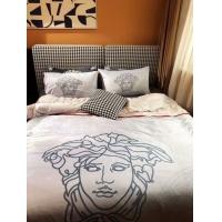 $82.00 USD Versace Bedding #813441