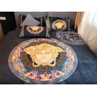 $82.00 USD Versace Bedding #813442