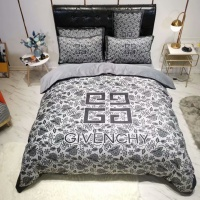 $100.00 USD Givenchy Bedding #813525