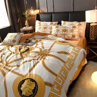 $105.00 USD Versace Bedding #813532