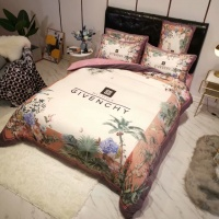 $105.00 USD Givenchy Bedding #813572