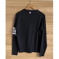 $68.00 USD Thom Browne TB Sweaters Long Sleeved O-Neck For Men #813593