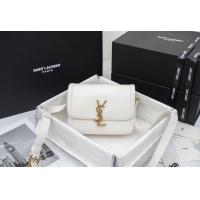 $102.00 USD Yves Saint Laurent YSL AAA Quality Messenger Bags For Women #813613