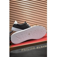 $80.00 USD Philipp Plein PP Casual Shoes For Men #814031