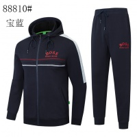 $68.00 USD Boss Tracksuits Long Sleeved Hat For Men #814127