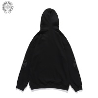 $41.00 USD Chrome Hearts Hoodies Long Sleeved Hat For Men #814196