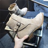 $105.00 USD Yves Saint Laurent Boots For Men #814241