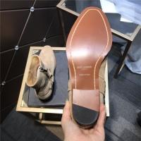 $105.00 USD Yves Saint Laurent Boots For Men #814243