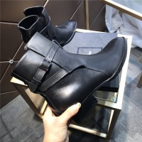 $112.00 USD Yves Saint Laurent Boots For Men #814246
