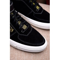$82.00 USD Versace High Tops Shoes For Men #814571