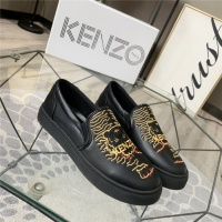 Kenzo Casual Shoes For Men #814624