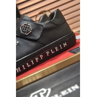 $80.00 USD Philipp Plein PP Casual Shoes For Men #814631