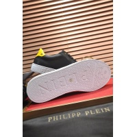 $80.00 USD Philipp Plein PP Casual Shoes For Men #814637