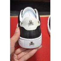 $80.00 USD Philipp Plein PP Casual Shoes For Men #814638