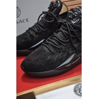 $82.00 USD Versace Casual Shoes For Men #814642
