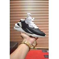 $82.00 USD Y-3 Casual Shoes For Men #814650