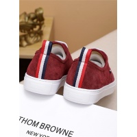 $72.00 USD Thom Browne TB Casual Shoes For Men #814927