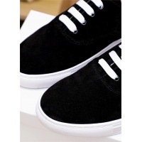$72.00 USD Thom Browne TB Casual Shoes For Men #814928