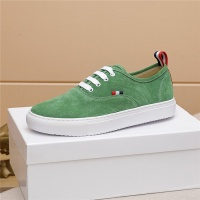 $72.00 USD Thom Browne TB Casual Shoes For Men #814929
