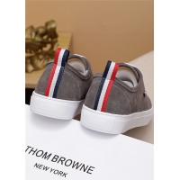 $72.00 USD Thom Browne TB Casual Shoes For Men #814930