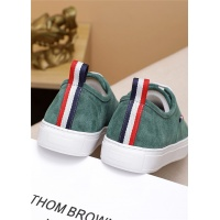 $72.00 USD Thom Browne TB Casual Shoes For Men #814931