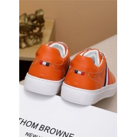 $72.00 USD Thom Browne TB Casual Shoes For Men #814932