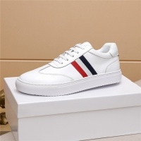 $72.00 USD Thom Browne TB Casual Shoes For Men #814933