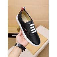 $72.00 USD Thom Browne TB Casual Shoes For Men #814934