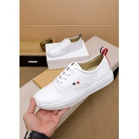 $72.00 USD Thom Browne TB Casual Shoes For Men #814935