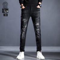 $45.00 USD Versace Jeans Trousers For Men #814992