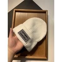 $39.00 USD Versace Woolen Hats #815106
