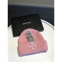 $29.00 USD Chrome Hearts Woolen Hats #815111