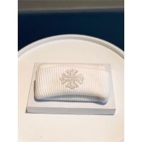 $29.00 USD Chrome Hearts Woolen Hats #815114