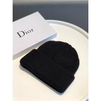 $29.00 USD Chrome Hearts Woolen Hats #815115