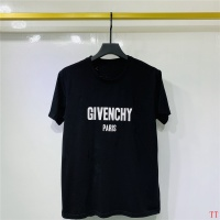 $41.00 USD Givenchy T-Shirts Short Sleeved O-Neck For Men #815155