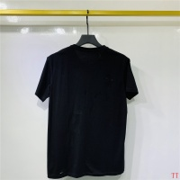 $41.00 USD Givenchy T-Shirts Short Sleeved O-Neck For Men #815158