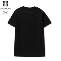 $29.00 USD Givenchy T-Shirts Short Sleeved O-Neck For Men #815208