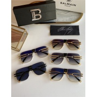 $76.00 USD Balmain AAA Quality Sunglasses #815394