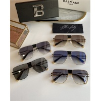 $76.00 USD Balmain AAA Quality Sunglasses #815395
