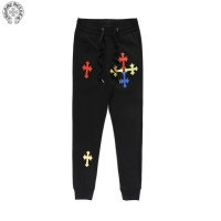 Chrome Hearts Pants Trousers For Men #815478