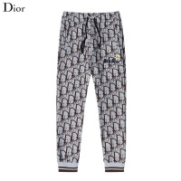 $45.00 USD Christian Dior Pants Trousers For Men #815484