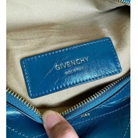 $235.00 USD Givenchy AAA Quality Messenger Bags #815541